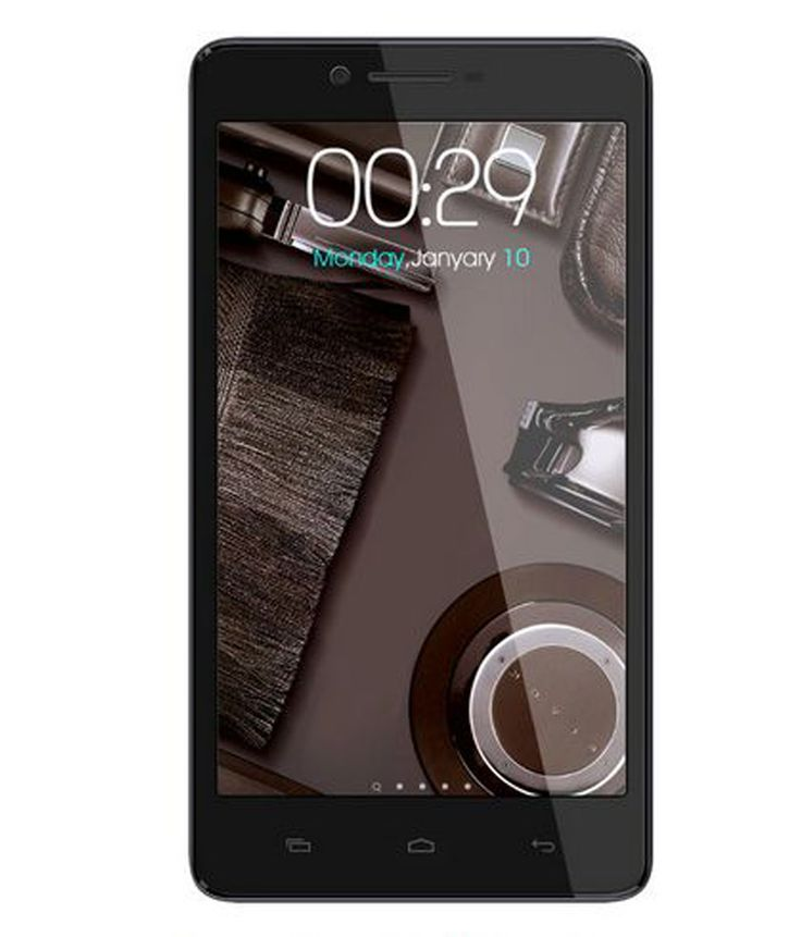 Micromax Canvas Doodle 3 A102 with 1GB RAM6849