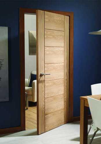 38 best New Internal doors images on Pinterest | Interior doors ...