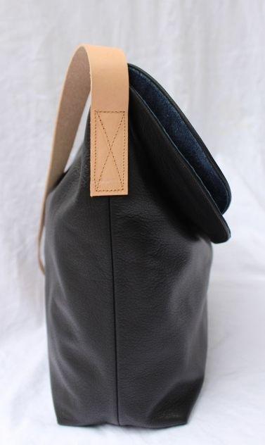 Detail Chloe Bag
