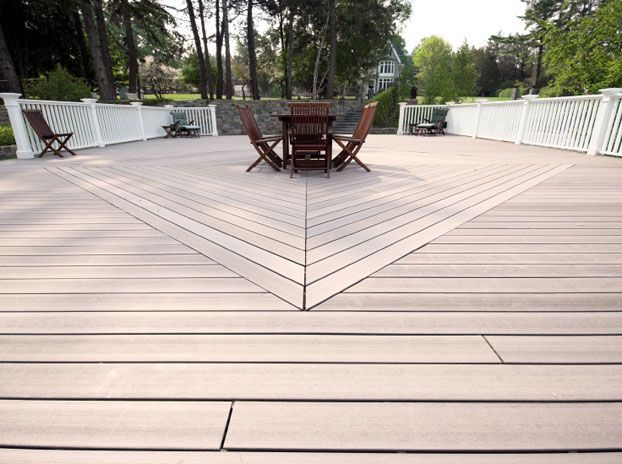 25 best ideas about carrelage imitation bois exterieur on pinterest carrel - Carrelage terrasse imitation bois ...