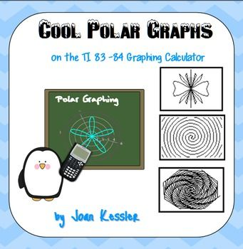 17 Best images about Pre-Calculus on Pinterest | Sequence and ...