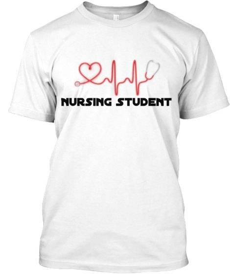 funny nursing school t shirts nurse t shirts cheap nurses t shirts sayings nursing t shirt slogans cute nurse shirts nurse shirts and hoodies nursing student t shirts nurse t shirts amazon Find this Pin and more on Scrub Life by Marilyn ~ Gail.