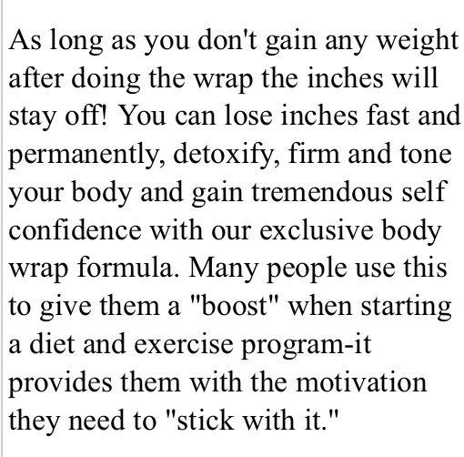 Zinc diet plan