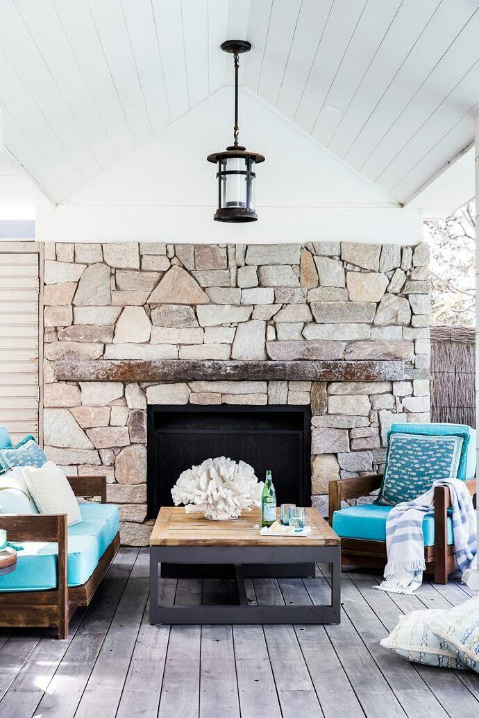 Die besten 25+ Sandstone fireplace Ideen auf Pinterest weißen - game of thrones interieur ideen