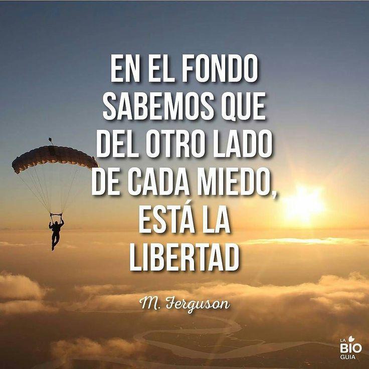 Excelente fin de semana! @Regrann from @labioguia  #LaCuadraU #GaleriaLCU #FrasesLCU #Frases
