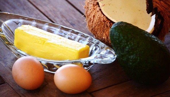 Diet to Balance Hormones and Get Glowing Skin Diet to Balance Hormones