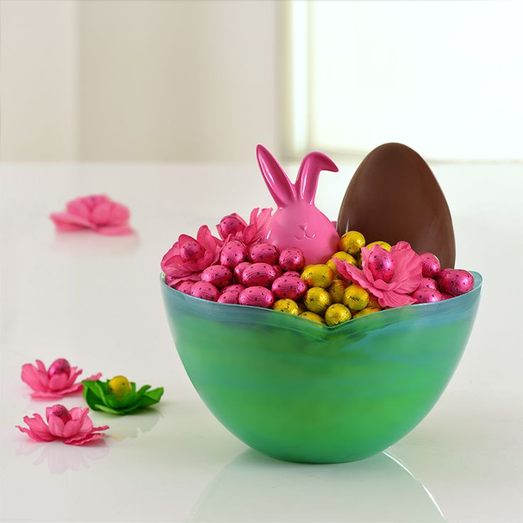 13 best the happy easter collection images on pinterest happy cheerful chocolate gifts from patchi are the ultimate way to enjoy the celebration with your family this easter negle Choice Image