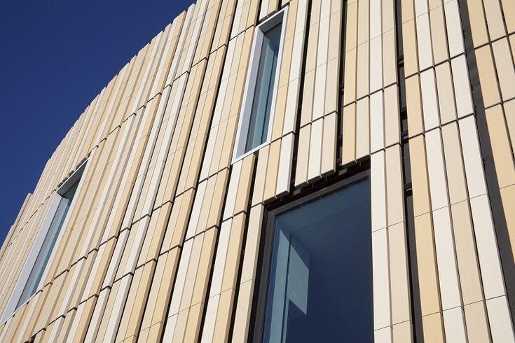 606 best architecture buildings images on pinterest. Black Bedroom Furniture Sets. Home Design Ideas