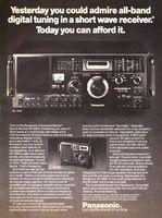 2179dad6f85b6ca277e7c6d2845f48b8 electronics series 36 best panasonic electronics images on pinterest electronics Panasonic RF 2600 Manual at bakdesigns.co