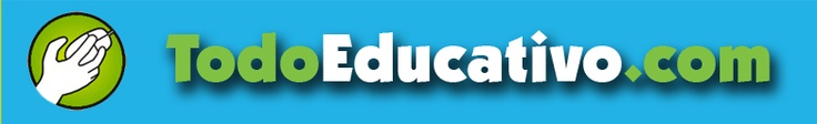 Todoeducativo.Portal Educativo con videos, pizarra digital interactiva, software gratis, mimio, pdi, instituto jose c paz, recursos y enlaces educativos para docentes, padres y alumnos, mimio. - Enlaces Web
