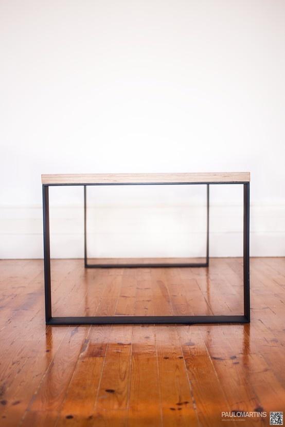 Table SENSE black