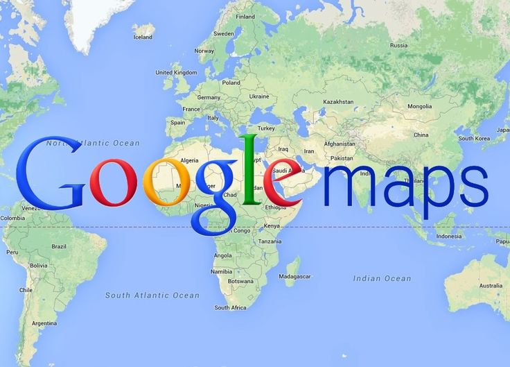 google maps | Google Routenplaner richtig benutzen – So geht's – GIGA