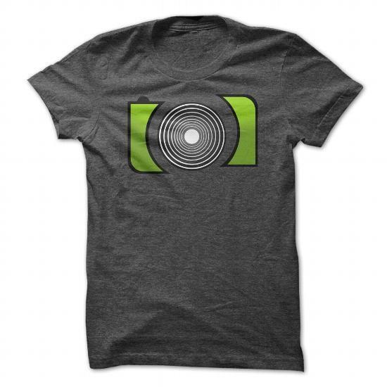 Photography T Shirts, Hoodies. Check price ==► https://www.sunfrog.com/Hobby/Photography-91828844-Guys.html?41382 $20.5