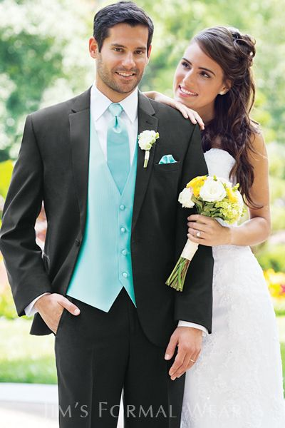 Famous Camo Prom Suit Illustration - Wedding Dresses and Gowns ...