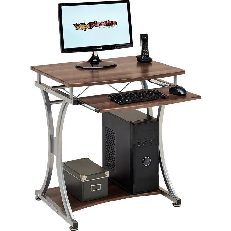 Best 25+ Small Computer Desks Ideas On Pinterest