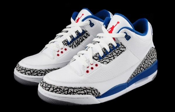 jordan shoes that are coming out