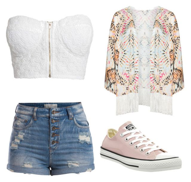 """""""Untitled #7"""" by jaylenee-01 on Polyvore"""