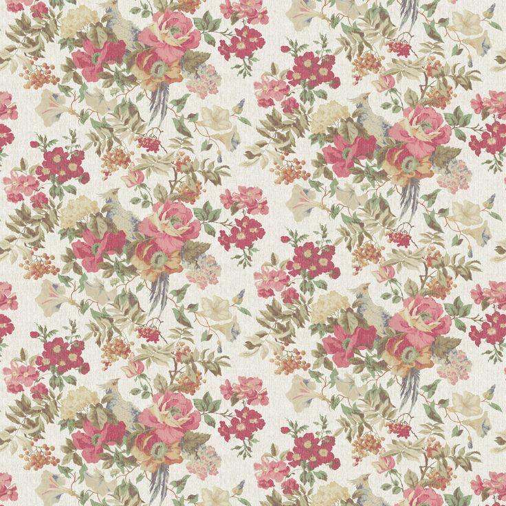 29 Best Floral Print
