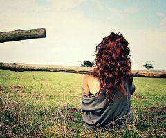 wow: Hair Colors, Summer Curls, Haircolor, Dreams Hair, Wild Hair, Pretty Curls, Hair Style, Long Curly Hair, Perfect Curls