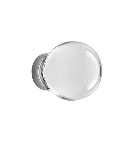 round glass cabinet knobs. Cabinet Knob Classic Round Glass Knobs
