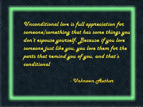 famous unconditional love quotes Unconditional Love Quotes Tupac