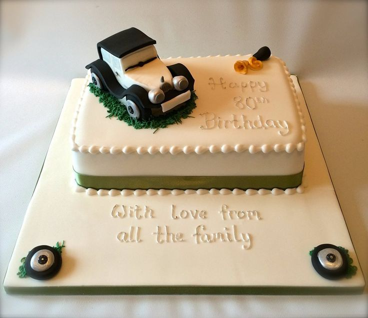 206 best Novelty Cakes by Cake Inspirations images on Pinterest