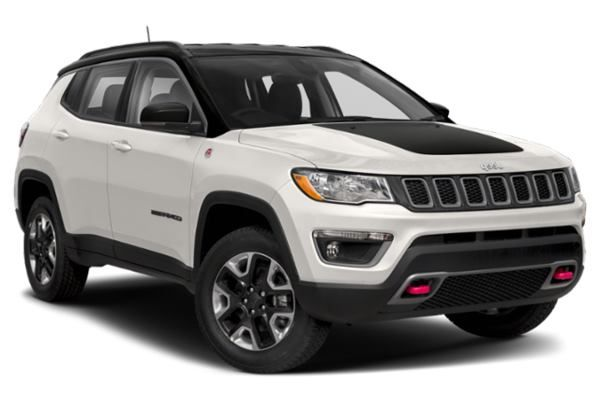 Pin By Carkhabri On Jeep Cars In India Jeep Compass Jeep