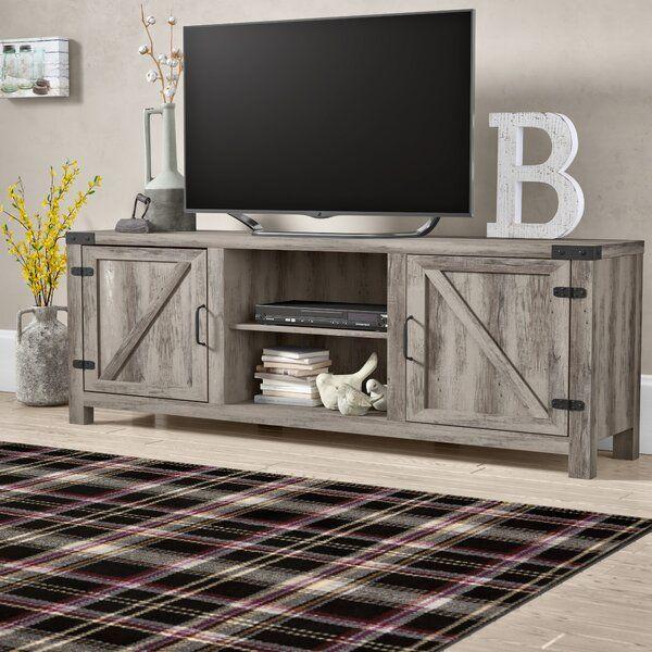 217a2b326b0e1aa4a8c0fa5783483b39 - Better Homes And Gardens Bryant Media Fireplace Console