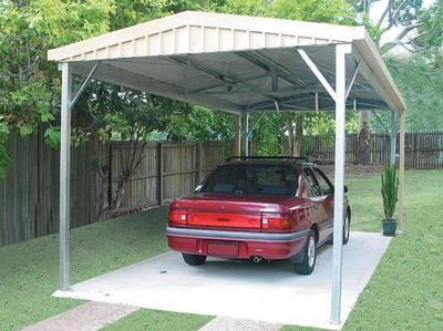 100 ideas to try about carport central traditional for Inexpensive carport ideas