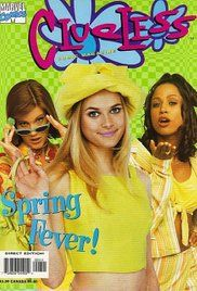 Watch Clueless The Series Online. A television series, based on the popular movie of the same name. Many of the actors from the movie appear in the television series, including Dionne, Mr. Hall, Miss Giest, Amber, and ...