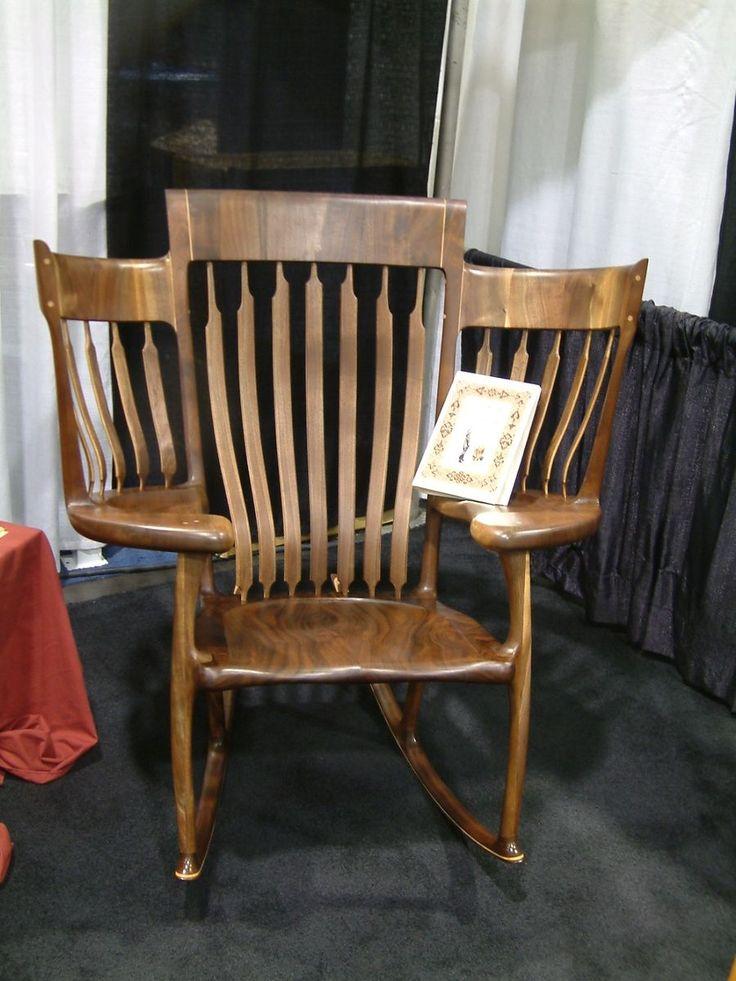 Best unique wood furniture images on pinterest home