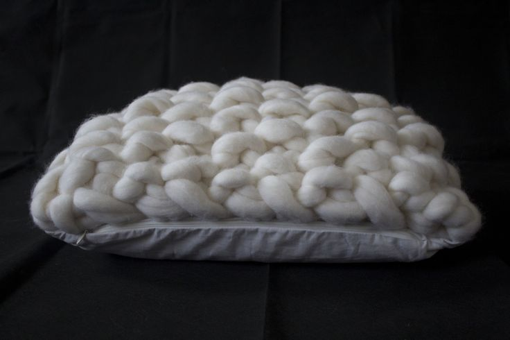 A Large Collections of Knitted Blanket Patterns with High Quality. http://www.saintwools.com/