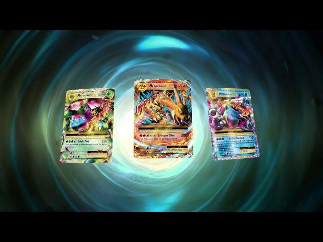 UK: Pokémon TCG: XYEvolutions Expansion | http://ift.tt/2cCHaPL - #pokemon #gaming #latest video game Pokemon Moon #Nitendo #ds3 #psp #computer #xbox #wii #starWars #halo2 #playstation3