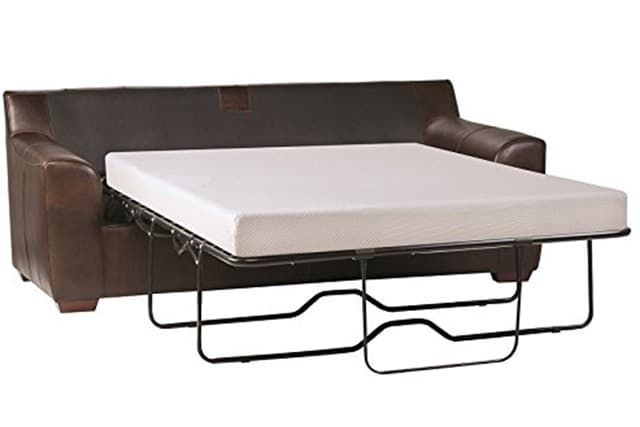 Sofa Sleeper Mattress Near Me In 2020 Best Sleeper Sofa Sofa