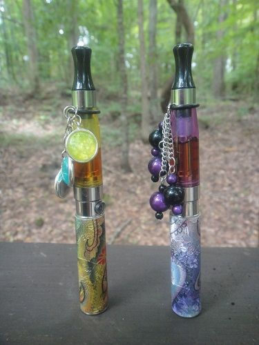 visit our webstore at www.dealxclusive.com for the best e-cigarettes on the market. www.dealxclusive.com