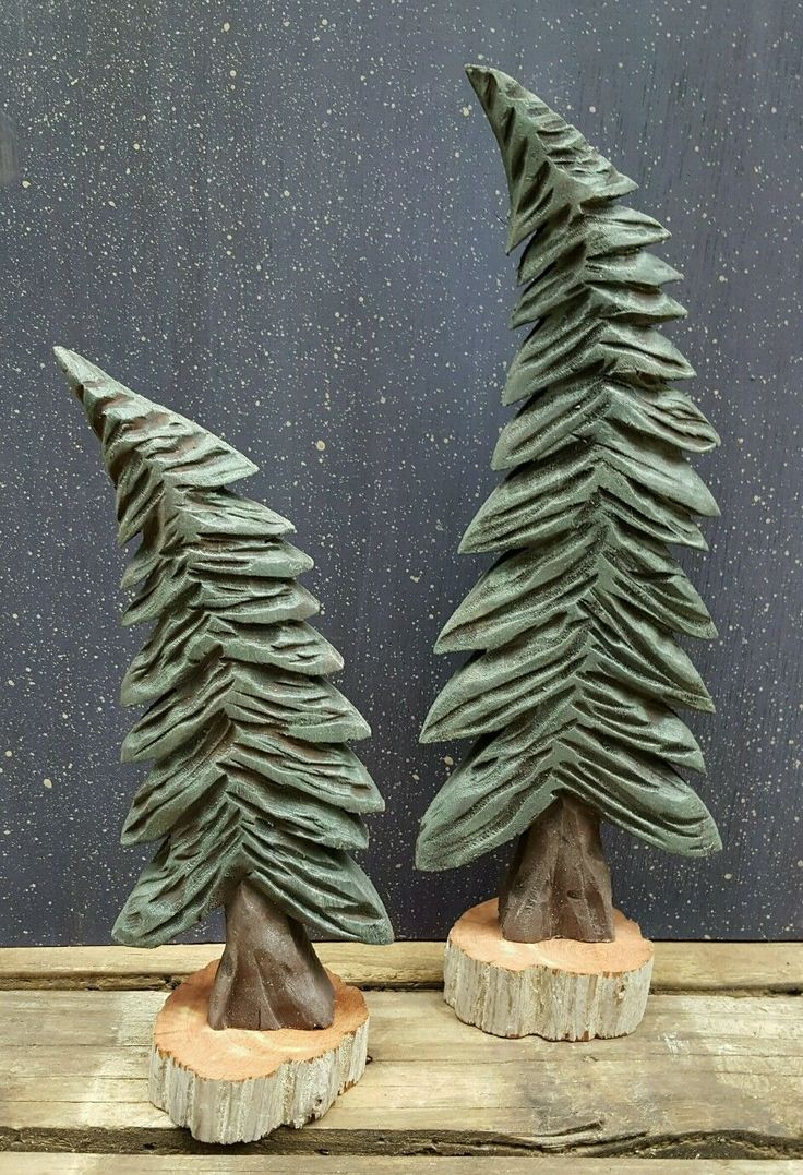 Best woodcarve christmas images on pinterest wood