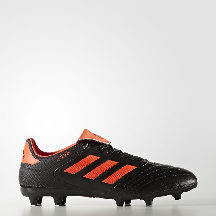 adidas Copa 17.3 Firm Ground Cleats - Mens Soccer Cleats