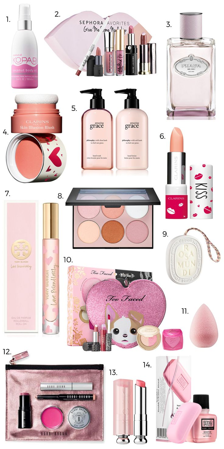 Valentine's Day Gifts. Valentine's Day Gifts For Her, Valentines Day Ideas For Her, Valentines Gifts, Best Valentine Gift For Her, Valentines Day Presents, Valentines Ideas For Her, Best Valentines Day Presents, Valentine Gift For Wife, Valentines Presents For Her, Valentines Day Makeup, Beauty Gifts,