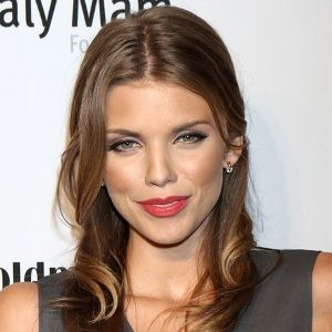 AnnaLynne McCord (American, Film Actress) was born on 16-07-1987.  Get more info like birth place, age, birth sign, biography, family, relation & latest news etc.