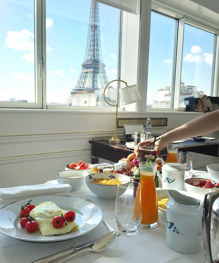 106 best France images on Pinterest Paris, Paris france and Bucket