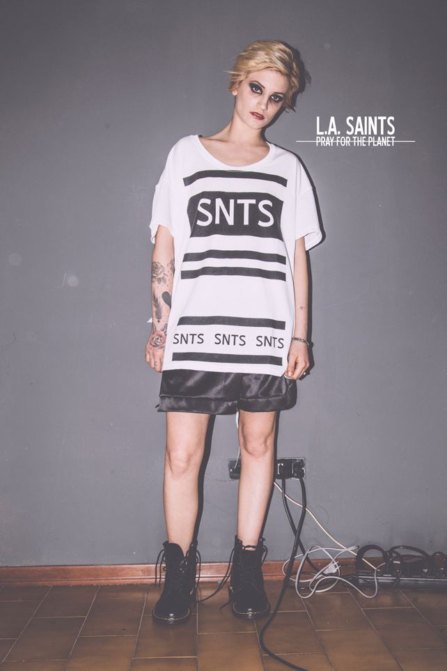 #lasaints #prayfortheplanet #collection #dope #clothing #tshirt  #summercollection  #snts #fashion #shoes #beauty #trend #wiwt #fashionista #makeup #accessories #outfit #couture #ootd #girl #wishlist #inspiration #style #look #instastyle #pinterest #lookbook #bloglovin #blogger #styling #blog #models #highfashion #gorgeous #vogue #fashionblog #instamood #clothes