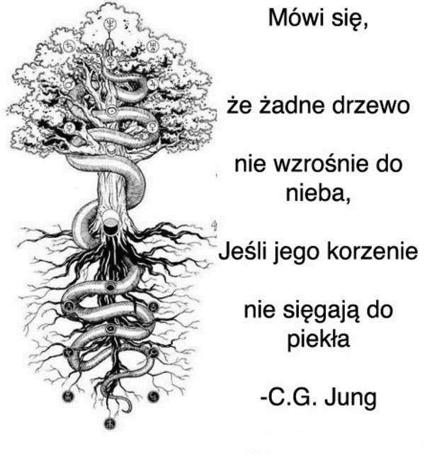 C.G Jung