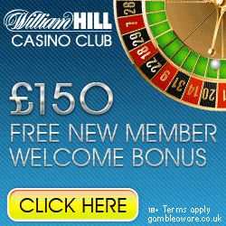 Free bingo and casino offers casino free sign up