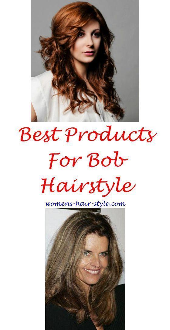Latest Hairstyle For Ladies 2019 Choppy Bangs Long Flicks Haircut