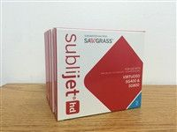 SG400/SG800 - Standard Capacity Sublimation Cartridge
