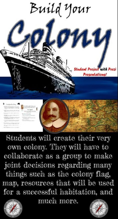 Colonial Punishments For Kids 25+ Best Ideas about P...