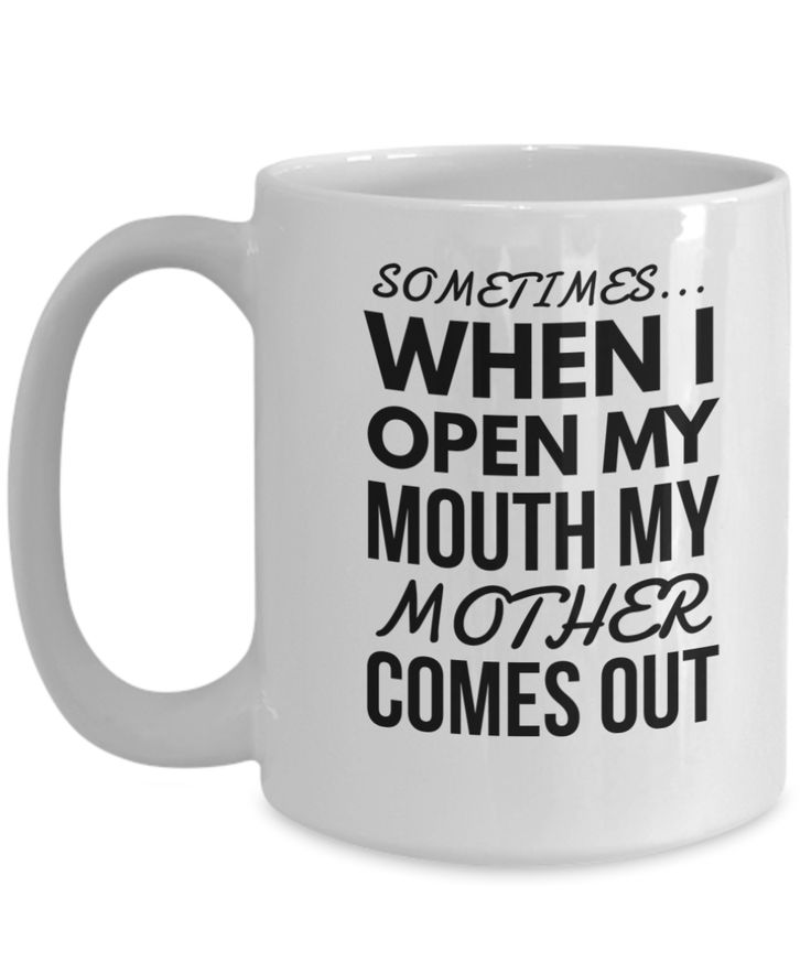 Funny Coffee Mugs For Guys - Thoughtful Gifts For ...