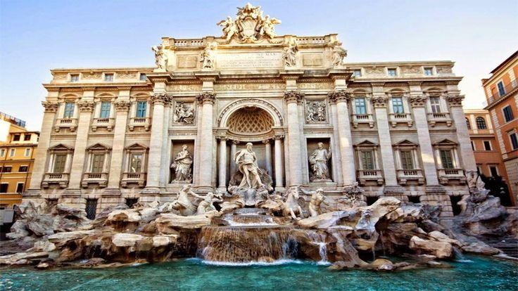 Νέα πρόταση από το Smart Tours: Ταξίδι στην Ιταλία.