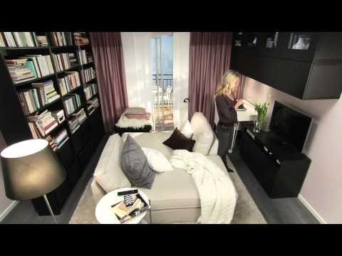 best 25 ikea small apartment ideas on pinterest ikea