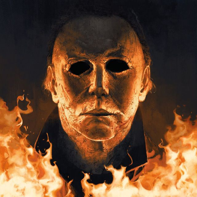 Halloween Expanded Edition B S O 2 Lp Vinilo Personajes De Terror Peliculas De Terror Vinilo